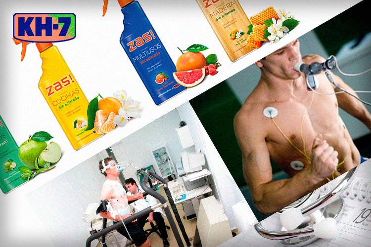 sorteig-kh7-medicina