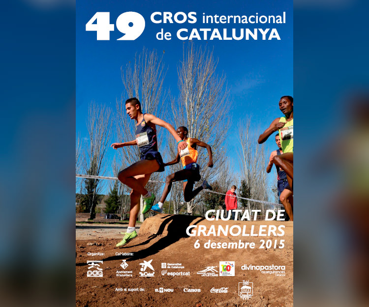 49-cros-internacional-cat-2015