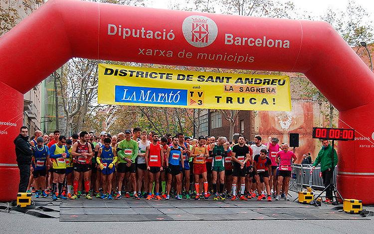 cursa-Sagrera-2015
