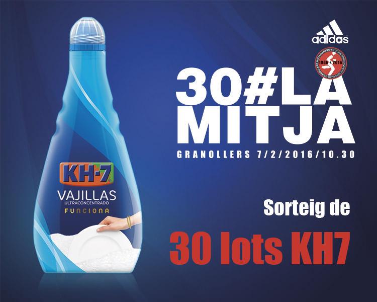 kh7-sorteig-30-lots