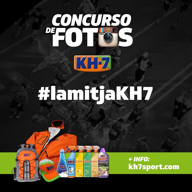 concurs-fotos-kh7-la-mitja