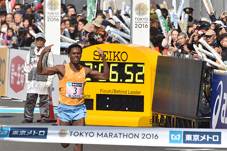 marato-tokio-2016-00