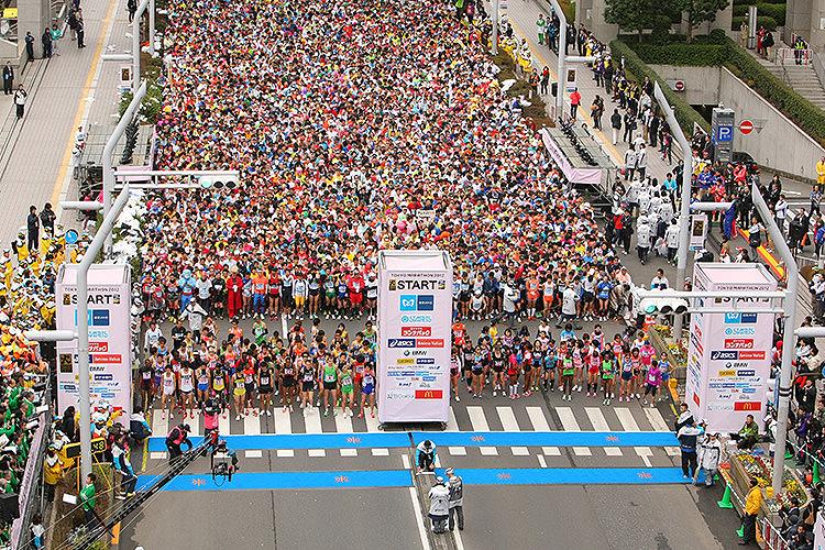 marato-tokio-2016-02