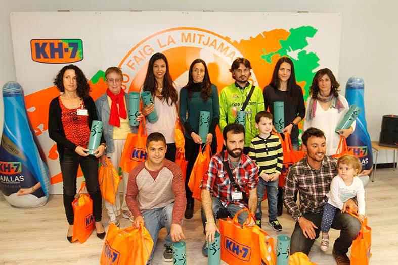 guanyadors-la-mitja-2016-municipis-02