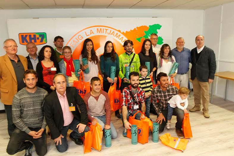 guanyadors-la-mitja-2016-municipis-03