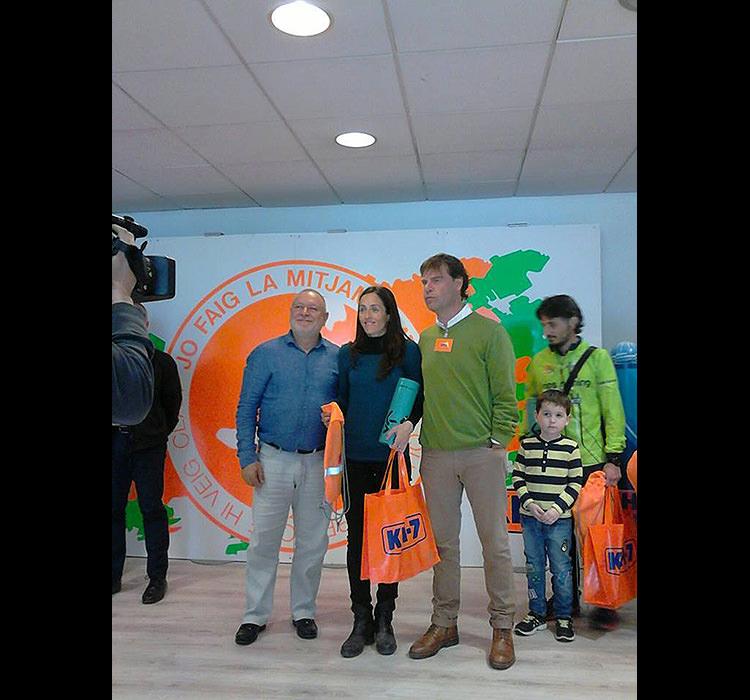 guanyadors-la-mitja-2016-municipis-05