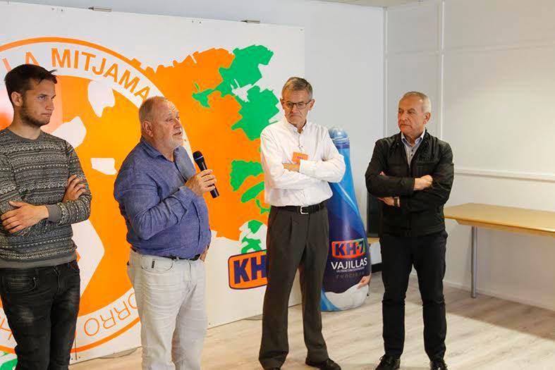 guanyadors-la-mitja-2016-municipis-07