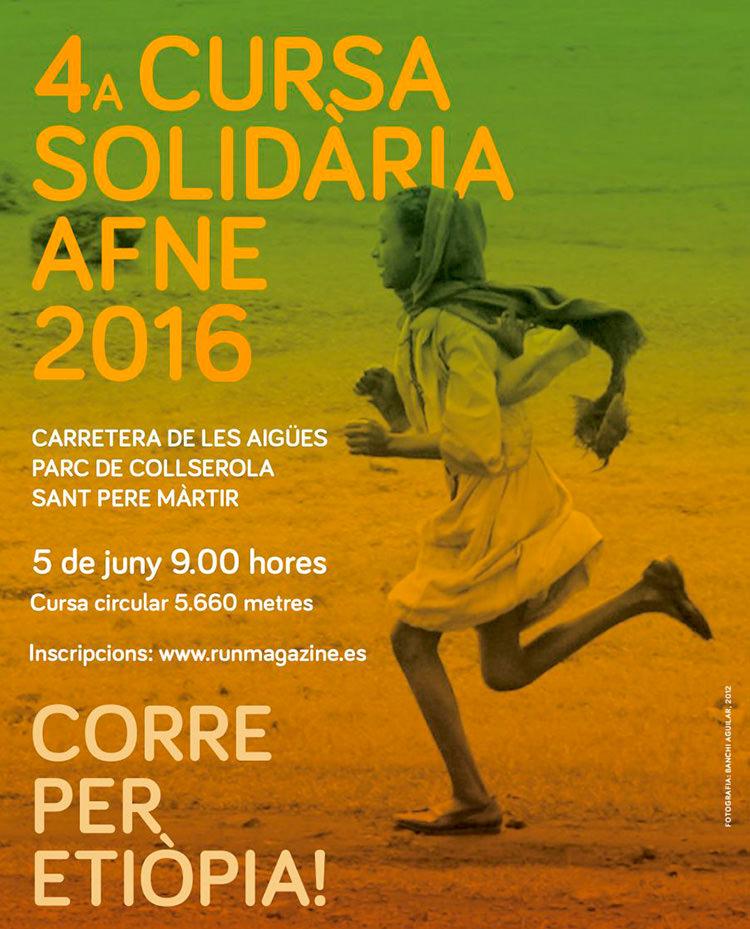 cursa-solidaria-barcelona-afne-2016