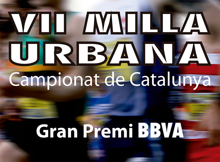 milla_urbana-2016
