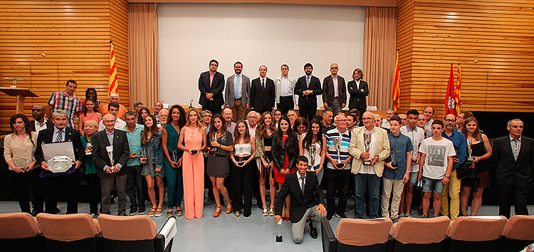 diada-atletisme-catala-01-2016