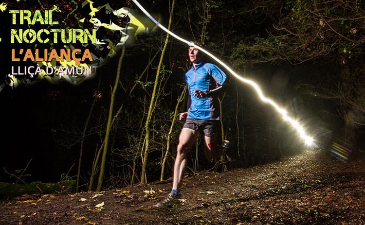trail-nocturn-alianca-2016