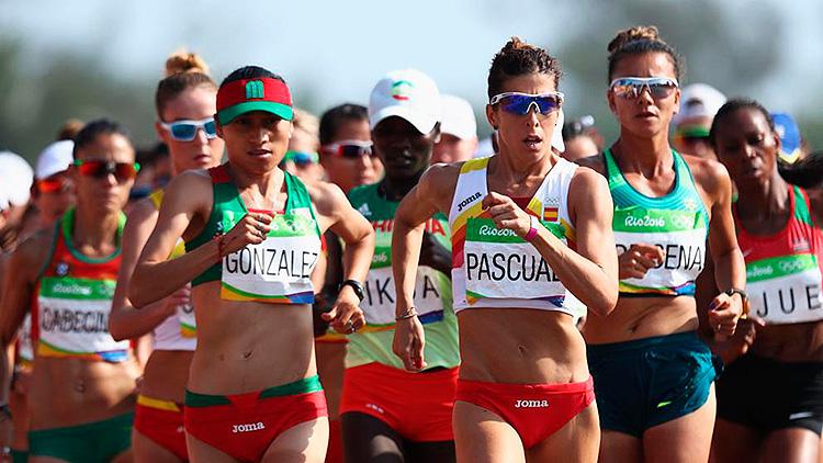 Beatriz-Pascual-octava-en-los-20-km-marcha-de-Rio-2016