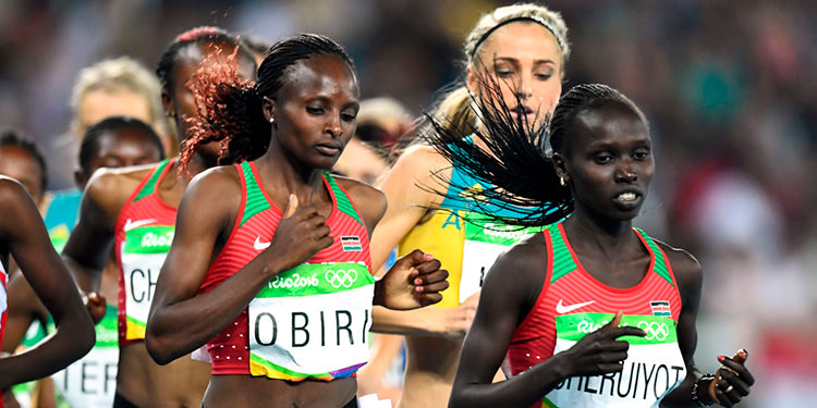 Rio-2016-Athletisme-Ayana-battue-la-Kenyane-Vivian-Cheruiyot-5000-m