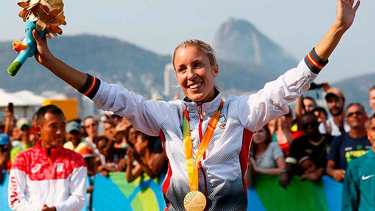 paralimpicos-rio-2016-elena-congost