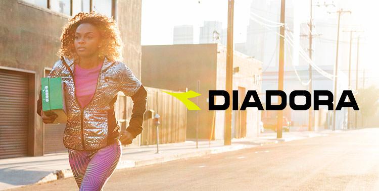 diadora-banner-2017