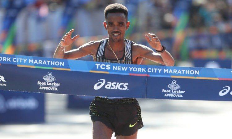 ghebreslassie-nyc-marathon-2016-01