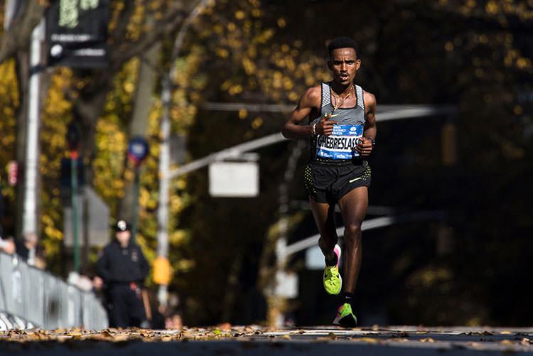 ghebreslassie-nyc-marathon-2016-02