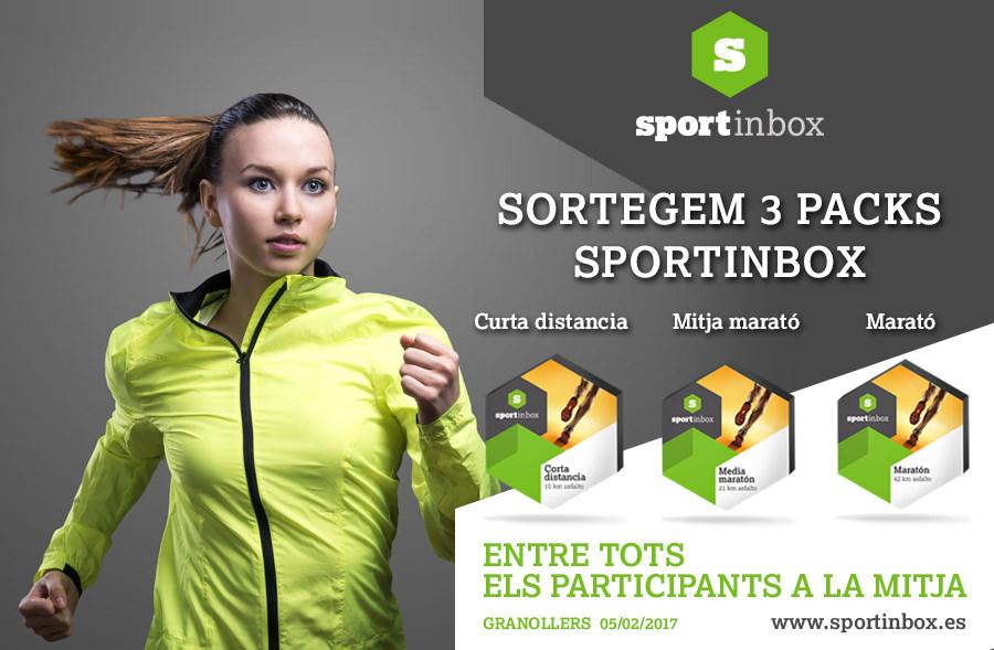sportinbox